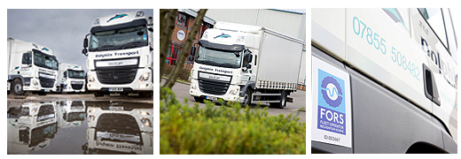 lorry images